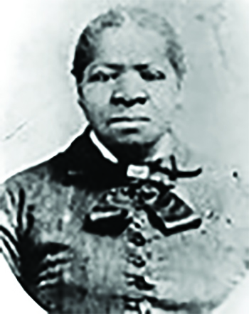Bridget Biddy Mason An Exceptional Black Woman Of The Old West