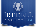 Iredell County Logo